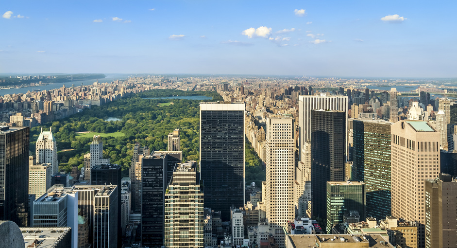 Immobilier new york appartements condos townhouses et propri t s de lux - Appartement de luxe new york a vendre ...