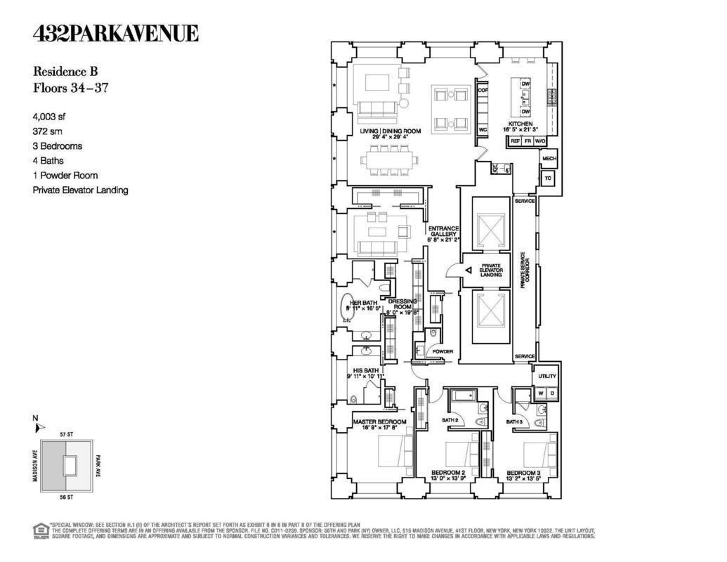 34b-432-park-avenue