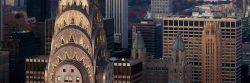432-Park-Avenue-DBOX-Macklowe-Properties-Vinoly-Deborah-Berke-50